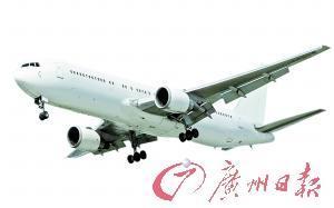 航空意外险成暴利险种 业内:这个市场太乱了