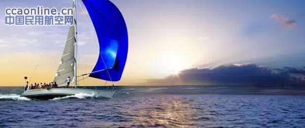 11月30日-12月11日,IYT国际裸船船长课程