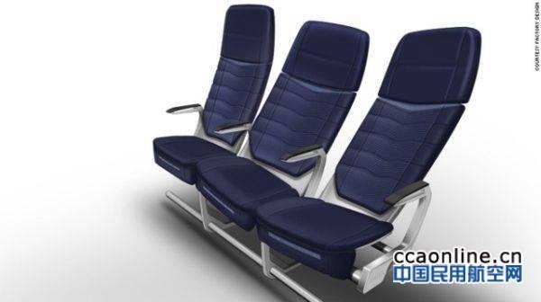 未来飞机会是什么样子?将突破你的想象!