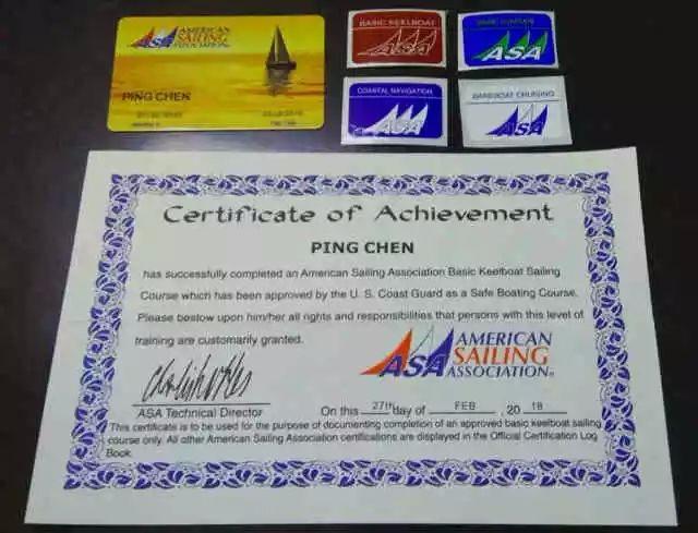 航旅网队扩招新队员及节假日大帆船体验