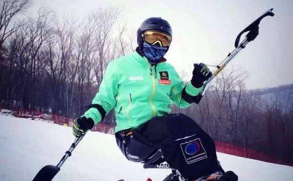 滑雪有风险,滑行需谨慎:雪道安全篇