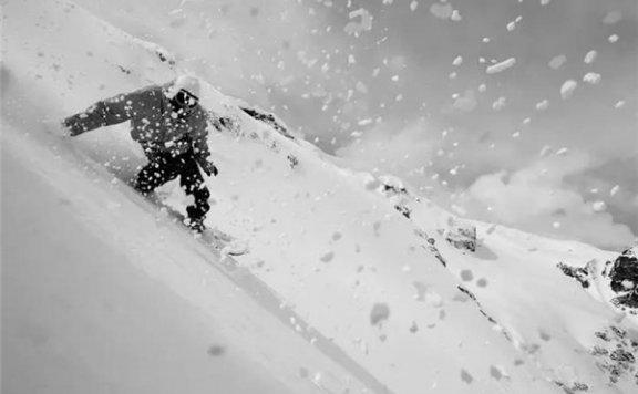 出国滑雪—物品准备列表