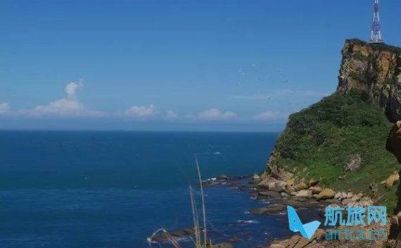张红丽航海教学——风区、阵风