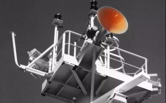 船舶声响和灯光信号