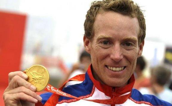 Paul Goodison:从激光奥运冠军到职业赛场大咖的华丽转身
